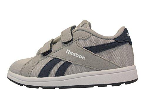 reebok-unisex-baby-royal-comp-l2v-cvs-sneakers-gris-azul-blanco-tin-grey-navy-white-26-eu