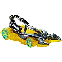 Hot Wheels Batmobile Multi-colour