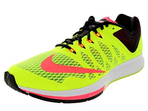 À Pied De Vert Course Chaussures Essencielles Nike Homme CwqtTA1
