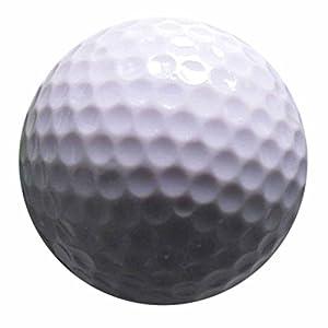Oubang Outdoor Sport Golfbälle Driving Range Golfbälle Golf Übungsbälle