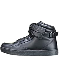 aef154d801bf Versace Jeans Linea Cassetta Pers Dis 1 E0YSBSF170876899, Basket