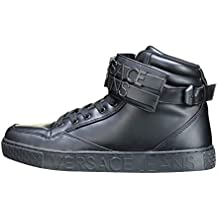 Amazon.it: versace uomo scarpe