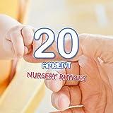 20 Canciones Ambientales Infantiles para Niños Agotados