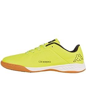 Kappa VYPER Unisex-Kinder Sneakers