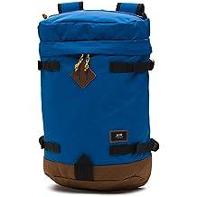 Vans Clamber Backpack Mochila, 51 cm, 26,5 Litre