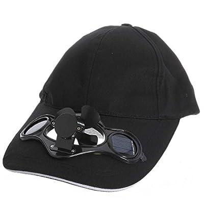 TOOGOO R El sombrero