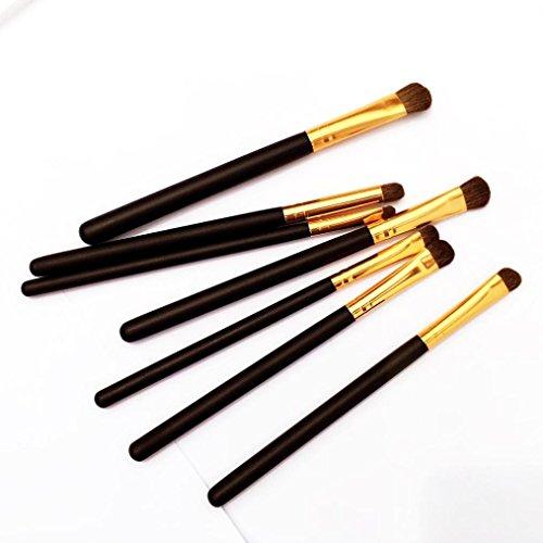 ineternet-7pcs-professional-pinceau-fard-a-paupieres-noir-or