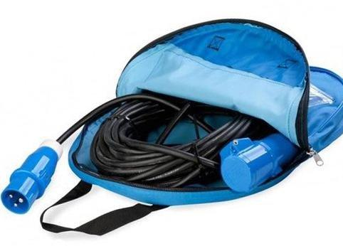 cee-camping-kabel-20-m-h07-3x15-mm-tasche-wohnmobil-caravan-boot-bau