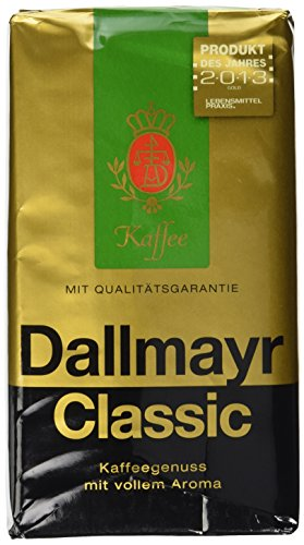 dallmayr-classic-ground-coffee-176-oz-500g