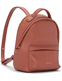 eea1807f2625 Amazon.in  Matt   Nat - Bags   Backpacks  Bags