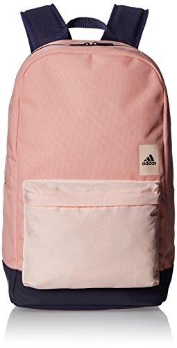 Imagen de adidas a.classic blo , unisex adulto, rosa rostra / roshel / negro , m