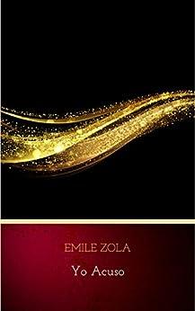 Yo Acuso por Emile Zola Gratis