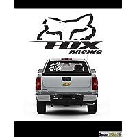 Kenwood Sponsor Aufkleber ca 50 cm Tuning Racing Rennsport Motorsport Deko Rennen aus Hochleistungsfolie Aufkleber Autoaufkleber Tuningaufkleber von SUPERSTICKI/® aus Hochleistungsfolie f/ür alle glatten Fl/ächen UV und Waschanlagenfest Tuning P