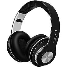 Amazon.it  Cuffia Bluetooth Per Pc 68cc3a2a0f76