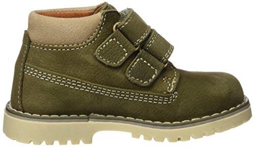 Pablosky Jungen 097977 Sneaker Verde