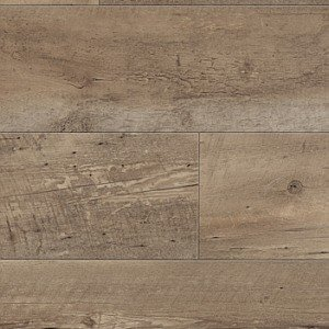 Gerflor Insight Vinyl Designbelag Wood Britany Oak 0425 Planke 1219 mm x 184 mm, Preis pro Pack