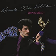 Coup De Grace [Vinyl LP]