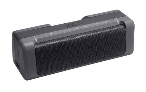 jam-party-wireless-boom-box-gray-hx-p730gy