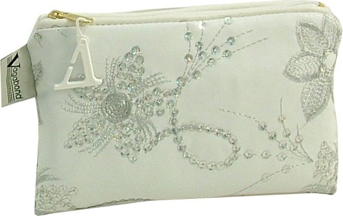 vagabond-diva-white-faux-leather-cosmetic-toiletries-bag
