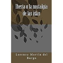 Iberia o la nostalgia de las islas