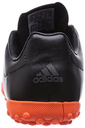 adidas Ace15.4 Tf, Chaussures de football garçon Noir