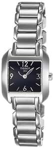 Tissot T02128552 Wrist Watch - For Women