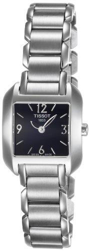 TISSOT Ladies Watch T-WAVE T02128552