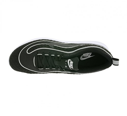 '98 Air Mercurial Turnschuhe Schwarz Nike Max Herren pqC44O