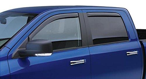 -version-steckbar-4er-set-smoke-seitenscheibenwindabweiser-dodge-ram-1500-crew-cab-mega-cab-bj09-17