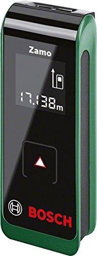 bosch-zamo-medidor-de-distancias-laser-digital-hasta-20m