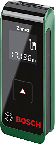 bosch-0603672601-zamo-verde