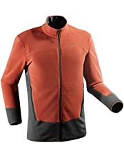 4bb1f8222 Men's Hiking Jackets Online : Buy Camping & Hiking Jackets for Men ...
