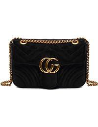 klassischer Chic billiger groß auswahl Suchergebnis auf Amazon.de für: Gucci - Clutches ...
