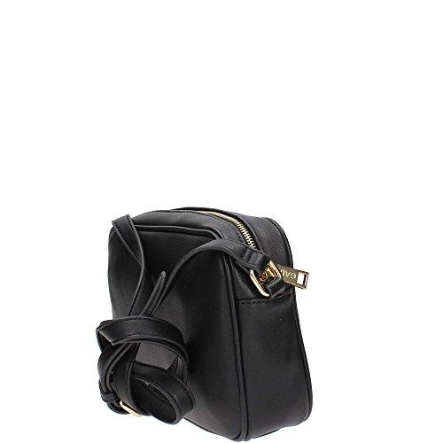 Gaudi V7A-70361 Tracolla Accessori Black