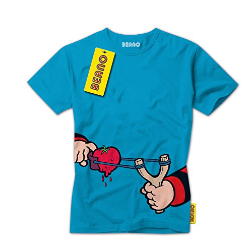 catapult-dennis-the-menace-beano-kids-t-shirt-official-beano-brand-t-shirt-10-12-years