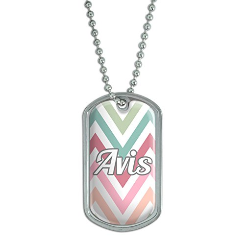 dog-tag-pendant-necklace-chain-names-female-ap-az-avis