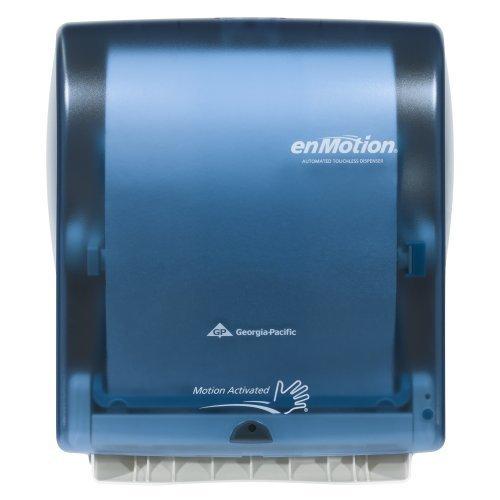 enmotion-georgien-pacific-enmotion-59460-automatisierte-touchless-papierhandtuchspender-splash-class