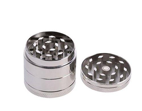 edealing-TM-Mini-4-Capas-De-Metal-De-La-AleaciN-Del-Tabaco-Trituradora-Moleta-De-La-Mano-De-Humo-A-Base-De-Plantas-Amoladora-De-La-Hierba