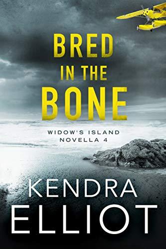 Bred in the Bone (Widow's Island Novella Book 4) (English Edition)