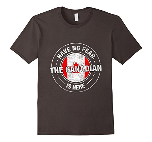 have-no-fear-the-canadian-is-here-shirt-canada-t-shirt-herren-grosse-s-asphalt