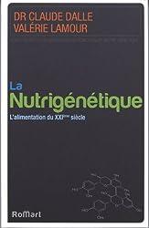La Nutrigénétique - L'alimentation du 21e siècle