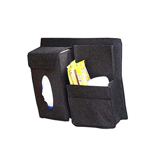 Preisvergleich Produktbild Wagenbeutel Auto-Beutel-Taschen Multifunktionale Autositz Auto-hängenden Autosit
