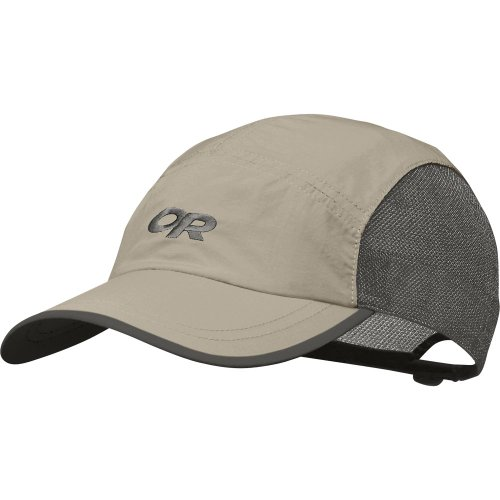 Outdoor research swift cap - khaki