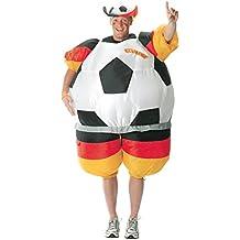 Fussball Kostum Suchergebnis Auf Amazon De Fur