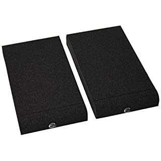 Adam Hall Monitor Isolation Pads (MOPAD Alternative)