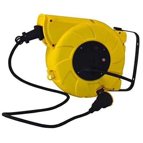 i-watts-pro-i-eeam07-1520-i-vatio-por-i-am-07-1520-enrollamiento-automtico-del-cable-20-m