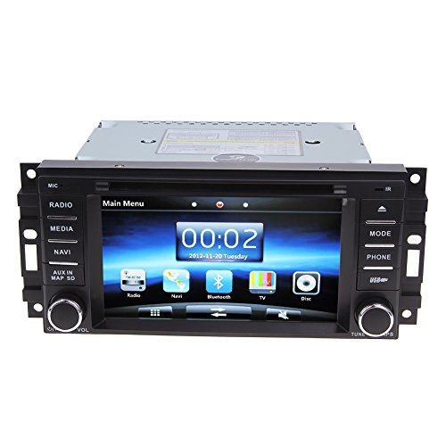 koolertron-6-inch-car-radio-gps-nav-system-for-chrysler-sebring-jeep-commander-compass-grand-cheroke