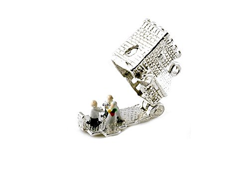 classic-designs-sterling-silver-925-opening-wedding-church-charm-reveals-the-enamelled-bride-groom-p
