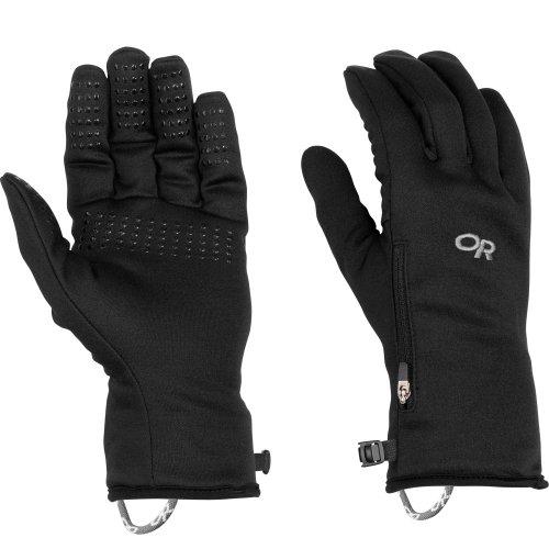 outdoor-research-gants-versaliner-l