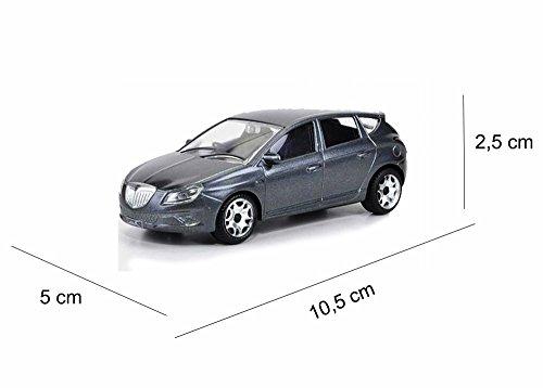 modelo-coche-maserati-gran-turismo-a-escala-143-pieza-de-coleccion-mws1369
